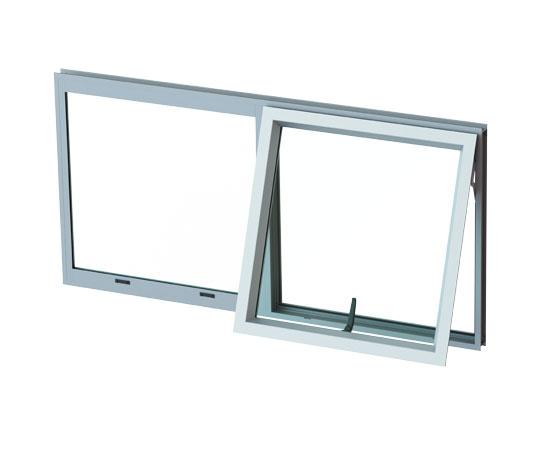 ventanas proyectantes 3831