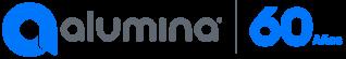 ALUMINA Logo 60