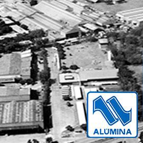 alumina-1985