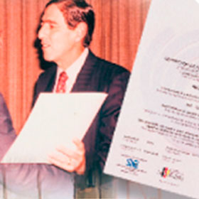 alumina-1997