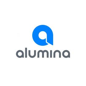 alumina-2017-nuevo-top