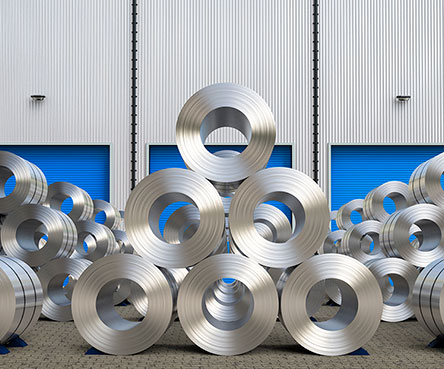 laminacion-alumina
