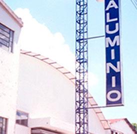 alumina-1956